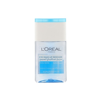 Loreal Eye Makeup Remover Extra Gentle 125ml