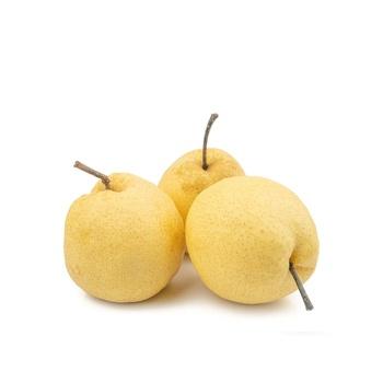 Pear China