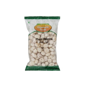 Goodness Foods Phool Patasha 50g