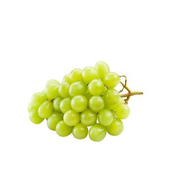 Grapes White Seedless India