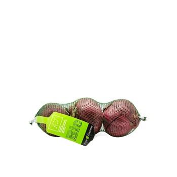 Red Onion Organic