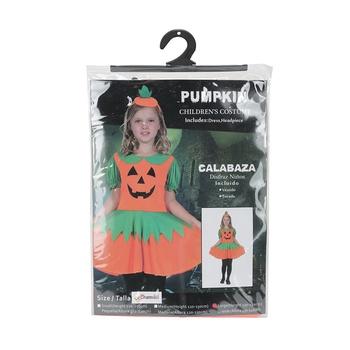 Chamdol Halloween Pumpkin