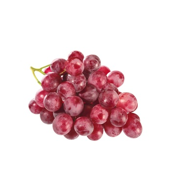 Grapes Red Globe Australia