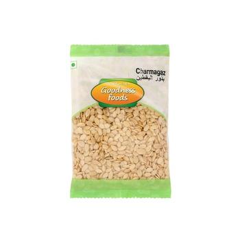 Goodness Foods Charmagaz 100g