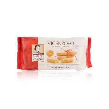 Vicenzi Vicenzovo 200g