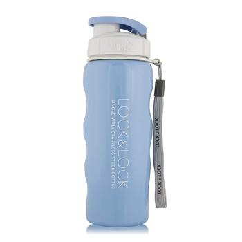 Lock & Lock Water Bottle Sky blue