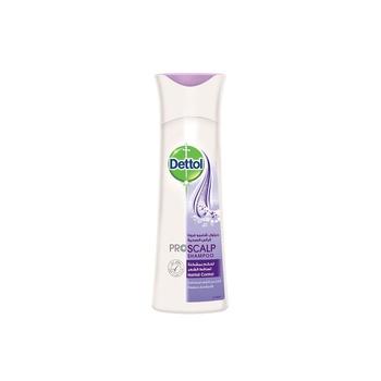 Dettol Hairfall Control Pro Scalp Shampoo 400 ml