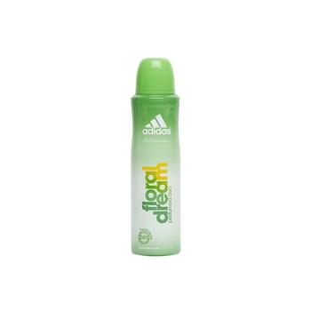 Adidas Matrix Floral Dream Body Spray 150ml