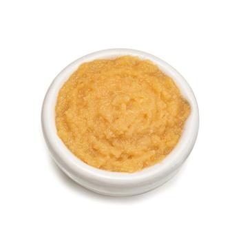 Dhafer Garlic Paste