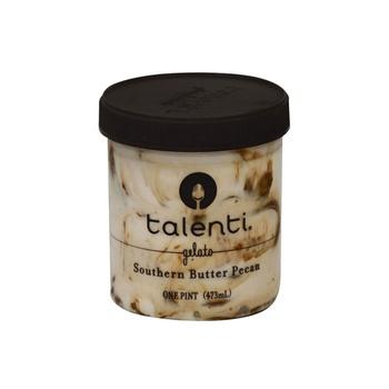 Talenti Gelato Butter Pecan 473 ml