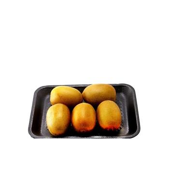Kiwifruit New Zealand