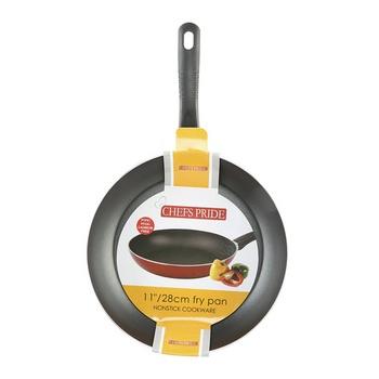 Chefs Pride Non Stick Fry Pan 28cm