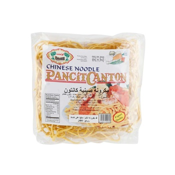 Oasis Chinese Noodles 227g