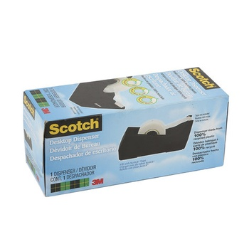 3M Scotch Tape Dispenser