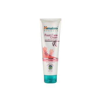 Himalaya Footcare Cream 125g