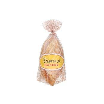 Vienna Bakery Bread Pain De Campaigne