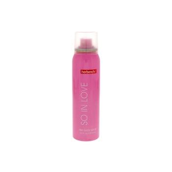 Bench Spray So in Lov 100ml