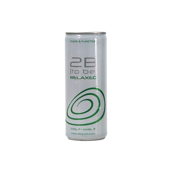 2B Relaxed 250ml