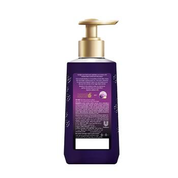 Lux Handwash Magical Beauty 500ml