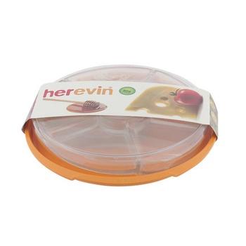 Herevin Breakfast Set # 132500-000
