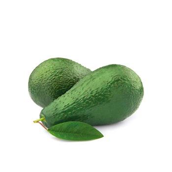 Avocado Hass Mexico