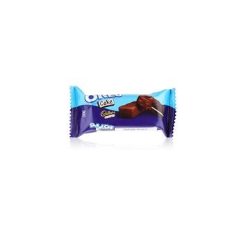 Oreo Choco  Cake 24g