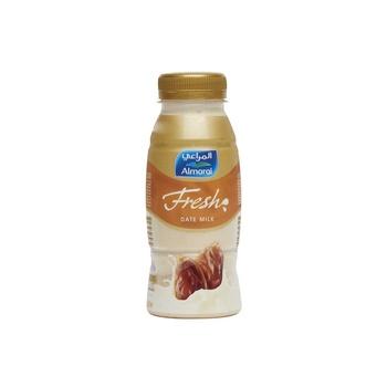 Almarai Dates Milk 250ml