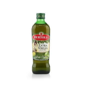 Bertolli Extra Virgin Olive Oil 750ml