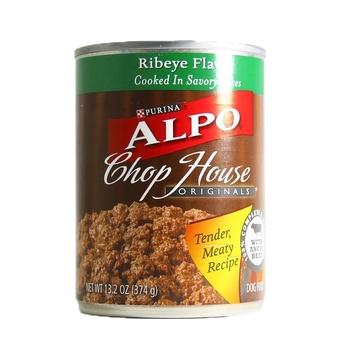 Purina Alpo Chop House 374g