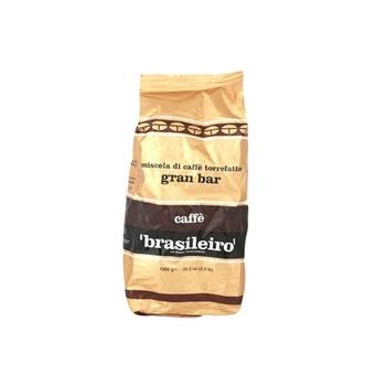 Danesi Bresiliaro Coffee 1kg