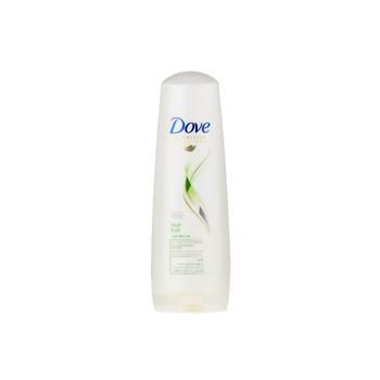 Dove Conditioner Damage Solution Hair Fall Rescue 400ml