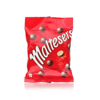 Maltesers Pouch 85g