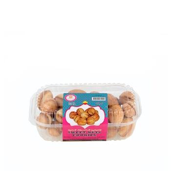 Alliance Sweet Nuts 500g