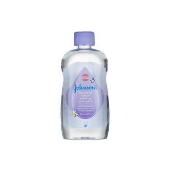 Johnsons Baby Bedtime Oil 300ml