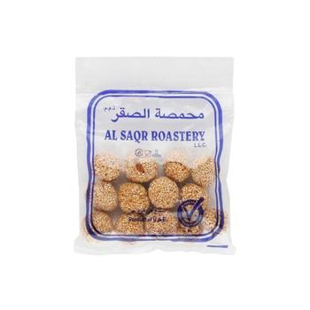 Al Saqr Sesame Seed Ball  150g