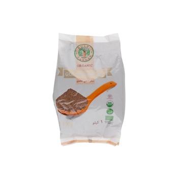 Organic Larderden Organic Sugar 1Kg.