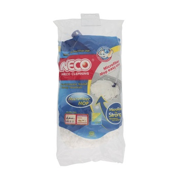 Neco Mop Refill