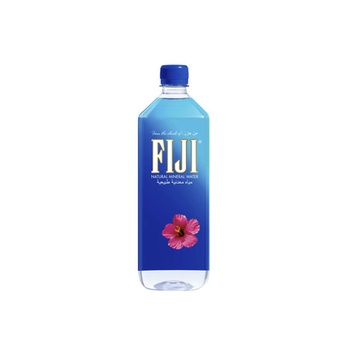Fiji Artesian Water 1ltr