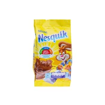 Nesquick Chocolate Powder 200g