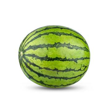 Watermelon Australia