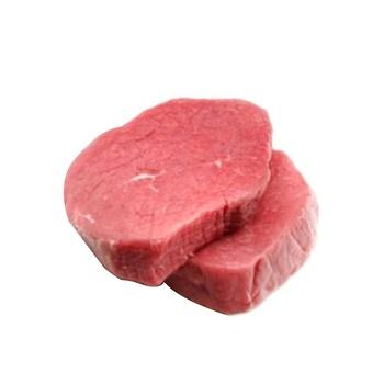 Beef Quick Fry Steak Grain Fed