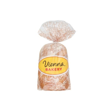 Vienna Bakery Farmhouse Bread 400g
