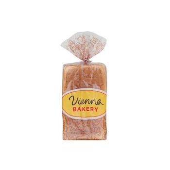 Milk Bread 600g