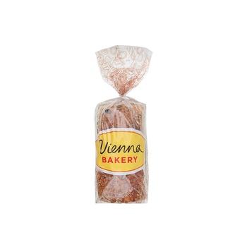 Quinoa Bread 400g