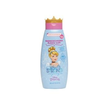 Disney Princess Bubble Bath 300ml
