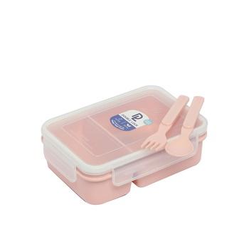 JCJ Lunch Box Rec 750ml