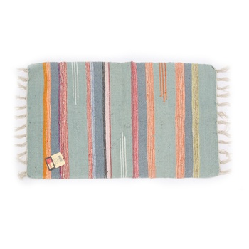 Home Selection Rugs 50cm X 80cm