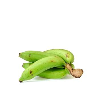 Banana Green Oman