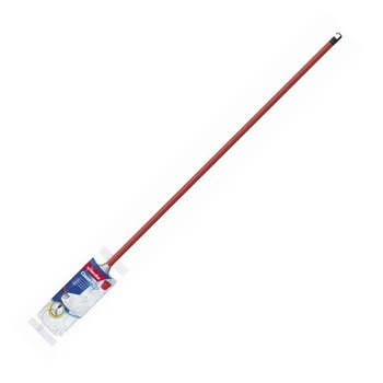 Vileda Classic Cotton Mop With Stick