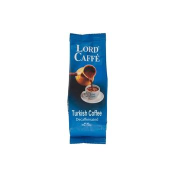 Maatouk Turkish Coffe Decaf 200gm